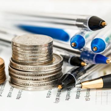 Seminare für Studenten zur Gehaltsverhandlung und Steuererklärung